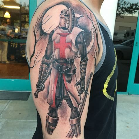 tattoo removal lancaster ca crusader black and gray junior garcia