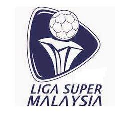 keputusan terkini jdt vs felda united liga super 3 mei 2015 keputusan terkini liga super 18 april 2015 junablogg