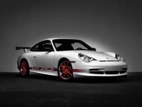 Porsche Gt3 Pics Porsche Gt3 Rs Motoburg