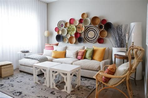 gorgeous home decor 18 gorgeous home decor ideas with unique wall art pieces