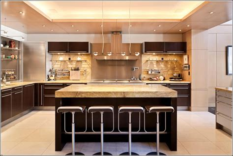 kitchen cabinet kings new york ny kitchen cabinet kings new york ny home design ideas