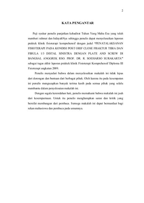 format laporan individu kkn contoh laporan kkn individu indahnya berbagi contoh