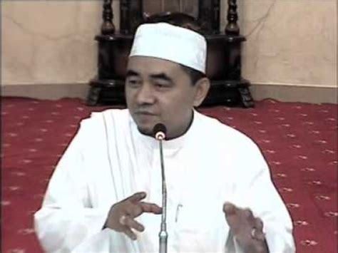 Al Hikam Kh Soleh Darat kitab al hikam hikmah ke 2 kh muhammad bakhiet guru bakhiet
