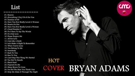 best greatest hits bryan greatest hits cover 2017 best bryan