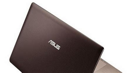 Notebook Asus K45a Drivers driver drivers notebook asus k45a windows 8 1 x64