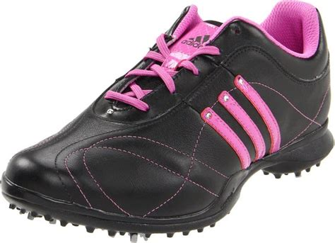 adidas womens signature natalie 2 0 golf shoes