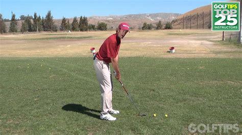 practice swings in golf maxresdefault jpg