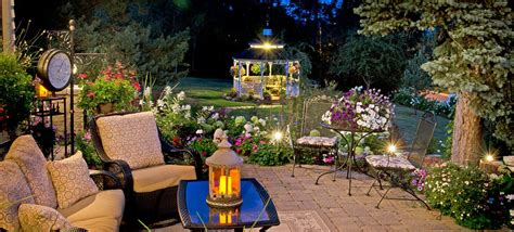 bed and breakfast duluth bed and breakfast in duluth mn tripadvisor 1 rated inn