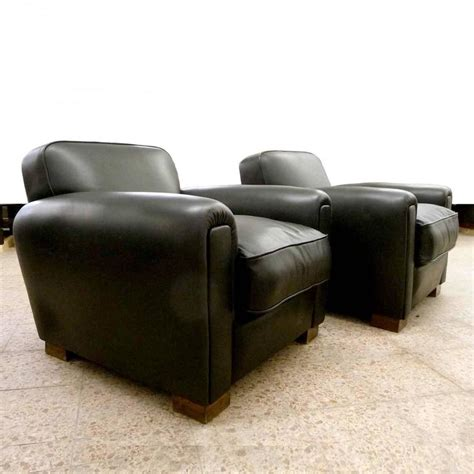 sofas and stuff stroud furniture wonderful small fabric armchair winged