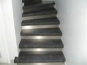 habillage d escaliers r 233 novation d escalier r 233 nover