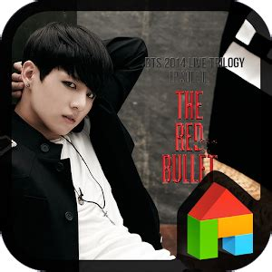 dodol launcher themes bts download nanumbarungothicl dodol theme on pc choilieng com