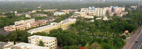 Nit Surathkal Mba Review by National Institute Of Technology Karnataka Surathkal