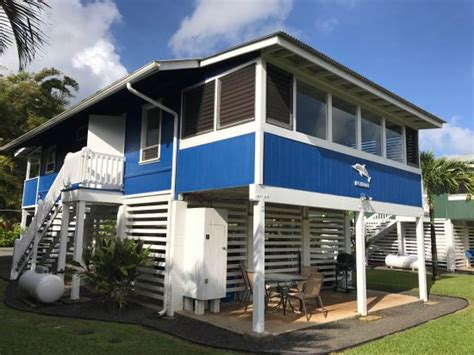 Hanalei Dolphin Cottages Updated 2017 Cottage Reviews Hanalei Dolphin Cottages