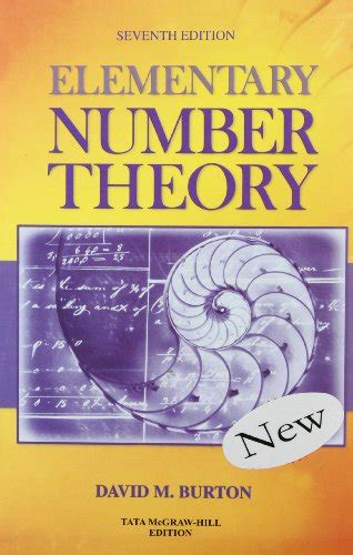 elementary theory of equations classic reprint books elementary number theory books to read