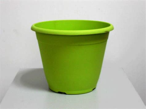 flower pot china plastic flower pot 8 china plastic flower pot