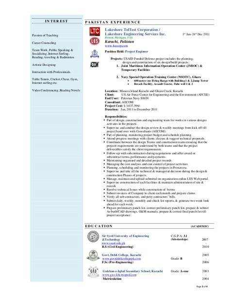 cover letter for planning engineer 100 naval letter format best template 25 unique