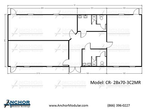 daycare floor plans 28 day care floor plan pics photos care facility