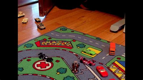 carpet city rug carpet city rug roselawnlutheran