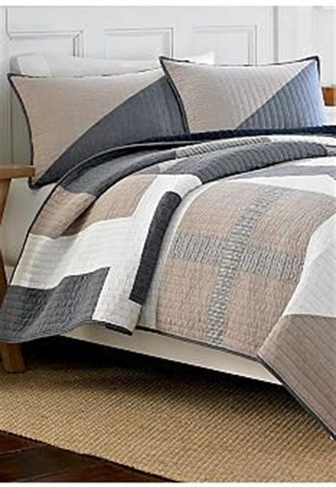 pelham comforter 1000 images about bedroom shhhhhhhh on pinterest