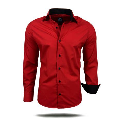 hochzeit herren herren hemd hochzeit feier freizeit business 44 herren hemden
