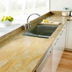 cultured countertop guide better homes and gardens
