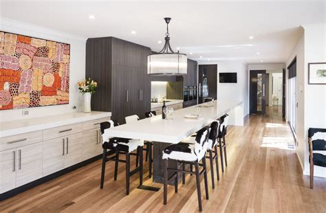 Buy Kitchen Cabinets Direct by Modern Kitchen Pictures Beautiful Modern Kitchen Smith