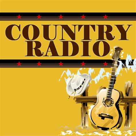 new year song radio country radio stations appstore for android