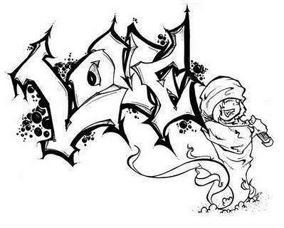 imagenes de amor para dibujar grafiti graffitis de amor para colorear colorear im 225 genes