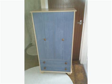boys blue wardrobe wolverhton dudley
