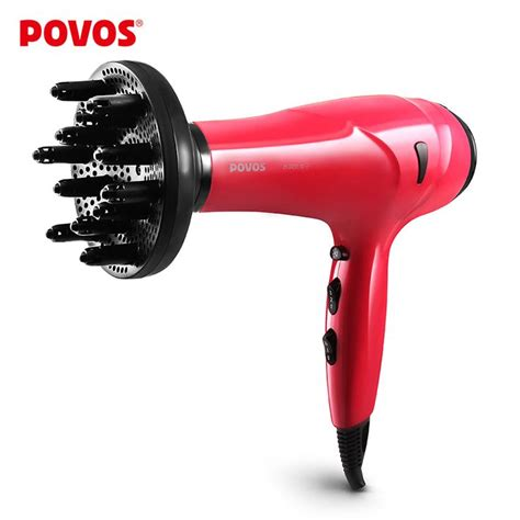 Alat Hair Dryer 4863 best hair care styling images on hair care hair care tips and hair treatments