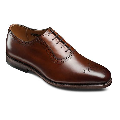 allen edmonds oxford shoes cornwallis dress oxfords by allen edmonds