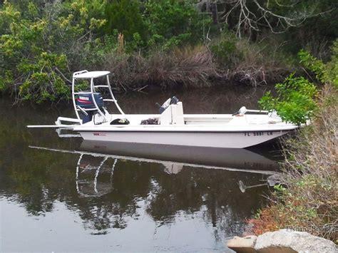 fishing boat ormond beach strippin lips fishing charters ormond beach fl