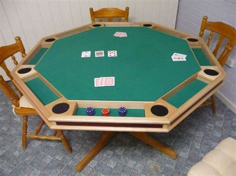 poker table woodworking blog  plans