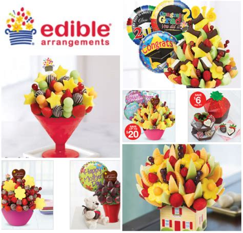 Edible Arrangements Gift Card - edible arrangements 50 gift card giveaway 10 off 49 coupon code my dallas mommy