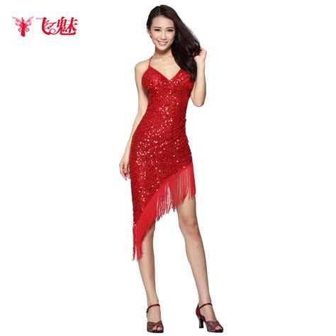 the limited womens clothing store dresses wear to 2016 women limited dance latin salsa dresses tango dress
