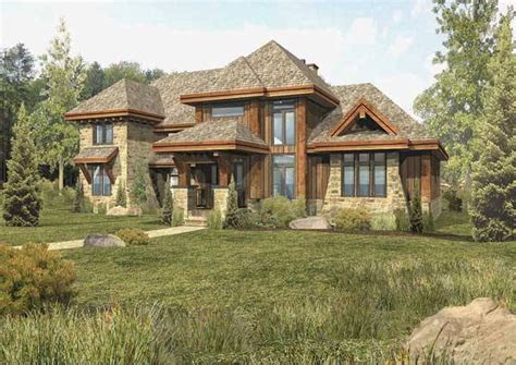 hybrid log home plans tamarack hybrid home floor plan by wisconsin log homes