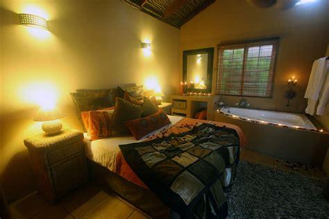 honeymoon rooms wensleydale guest lodge 187 honeymoon suites