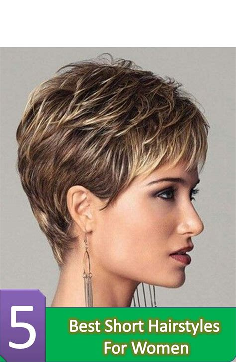 175 best images about short hair for me on pinterest 41 melhores imagens sobre corte no pinterest pixie da
