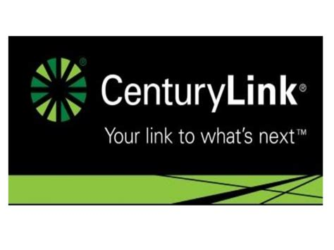 Centurylink Phone Number Lookup Century Link Tech Support Number 1 855 288 0082 Centurylink Phone Num