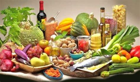 sle of mediterranean diet 5 healthy benefits of following a mediterranean diet plan project e