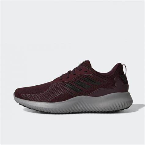 Harga Adidas Alphabounce Original jual sepatu sneakers adidas alphabounce rc maroon original