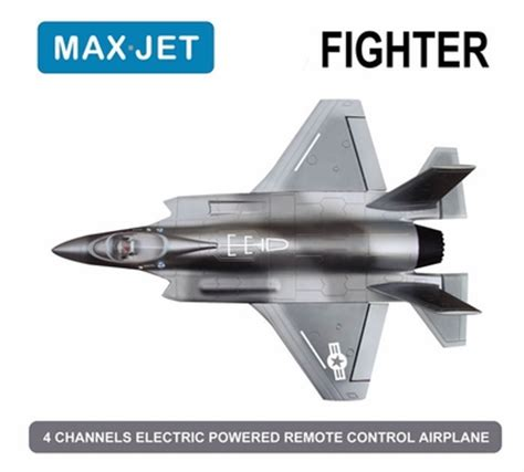 electric ducted fan jets rc plane rc fighter jet lookup beforebuying