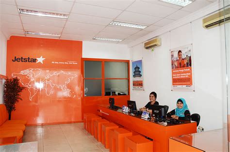 file jetstar travel shop central jakarta 2 10185938233