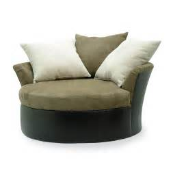 Round Chaise Lounge Indoor Chaise Lounges For Sale Shop At Hayneedle Com