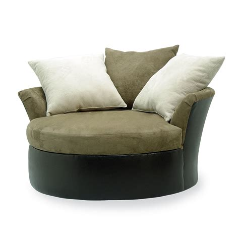 round chaise lounge chaise lounges for sale shop at hayneedle com