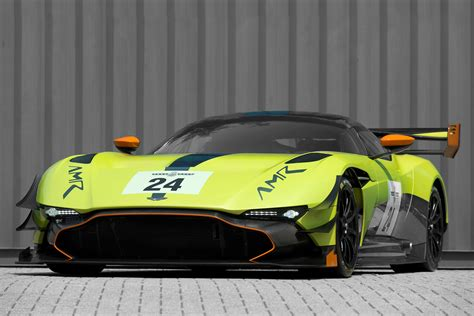 aetna producer help desk 100 aston martin racing team 24 hours le mans aston