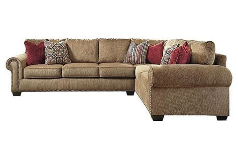 ashley furniture couch warranty warranty on leather ashley furniture leather bonded sofas