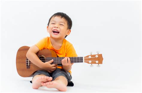 the child as musician a handbook of musical development books the value of education plano profile connecting