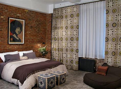 Living Room Ideas Apartment african inspired interior design ideas