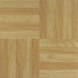 Cheap Vinyl Flooring Tiles Floor Cool Cheap Vinyl Flooring For - Dangers of vinyl flooring